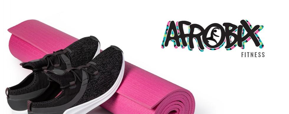 afrobix-fitness-class-dulwich