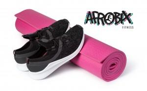 Afrobix Fitness